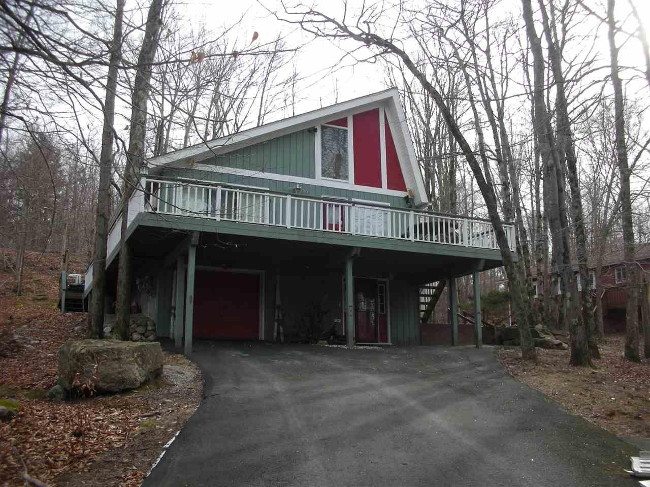 Real Estate for Sale, ListingId: 35963281, Woodridge,NY12789