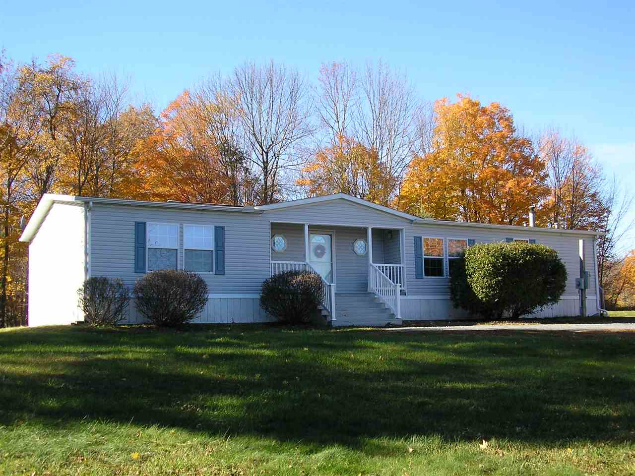 Real Estate for Sale, ListingId: 35975644, Hurleyville,NY12747