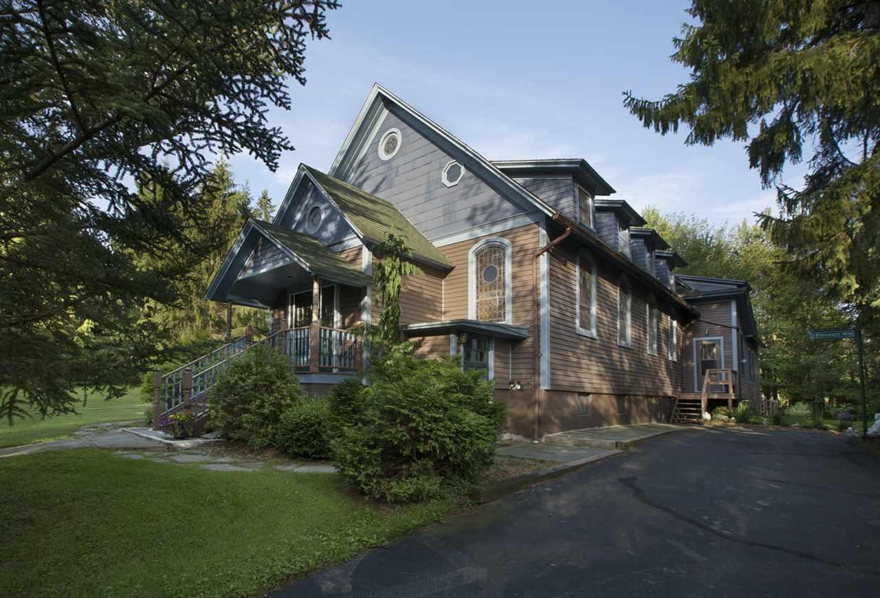 Real Estate for Sale, ListingId: 36153914, Livingston Manor,NY12758