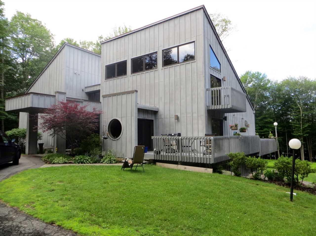 Real Estate for Sale, ListingId: 36172689, Fallsburg,NY12733