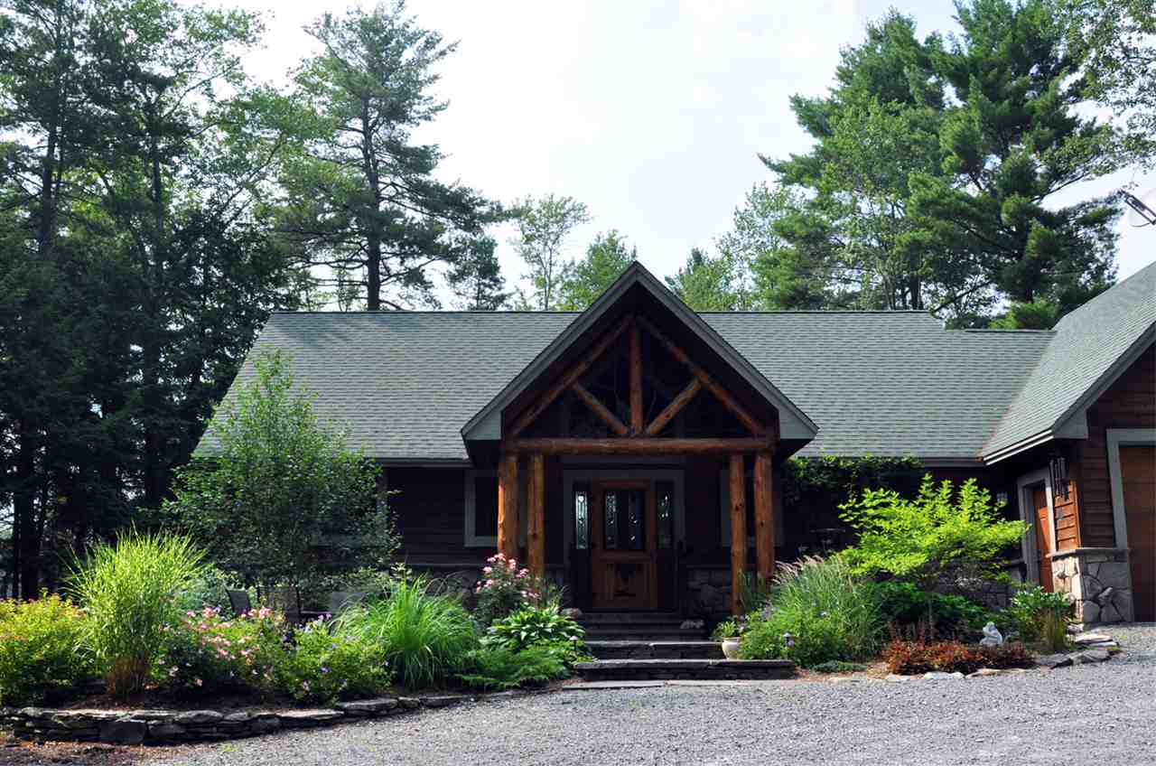 Real Estate for Sale, ListingId: 36244082, White Lake,NY12786