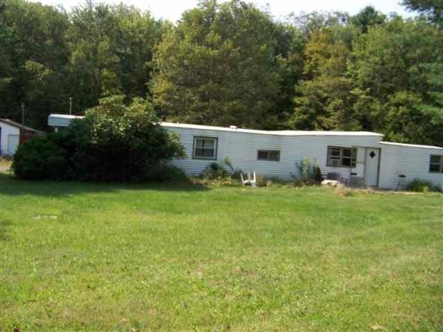 Photo of 459 HASBROUCK  Woodbourne  NY