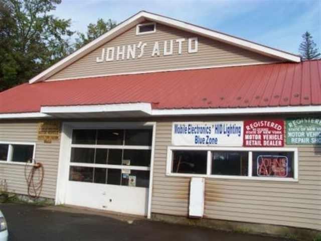 Real Estate for Sale, ListingId: 36278544, Woodbourne,NY12788