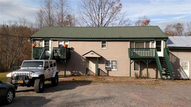 3758 State Route 52, Youngsville, NY 12791