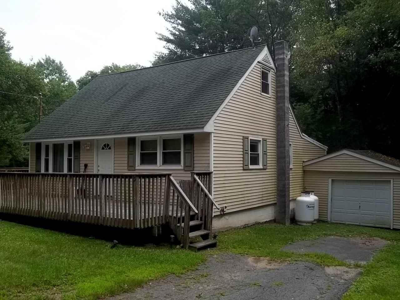 Real Estate for Sale, ListingId: 36351913, Smallwood,NY12778