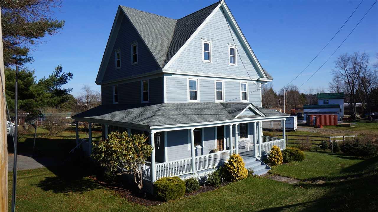Real Estate for Sale, ListingId: 36387096, Bethel,NY12720