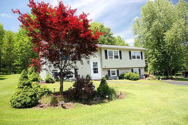 Real Estate for Sale, ListingId: 36420117, Jeffersonville,NY12748