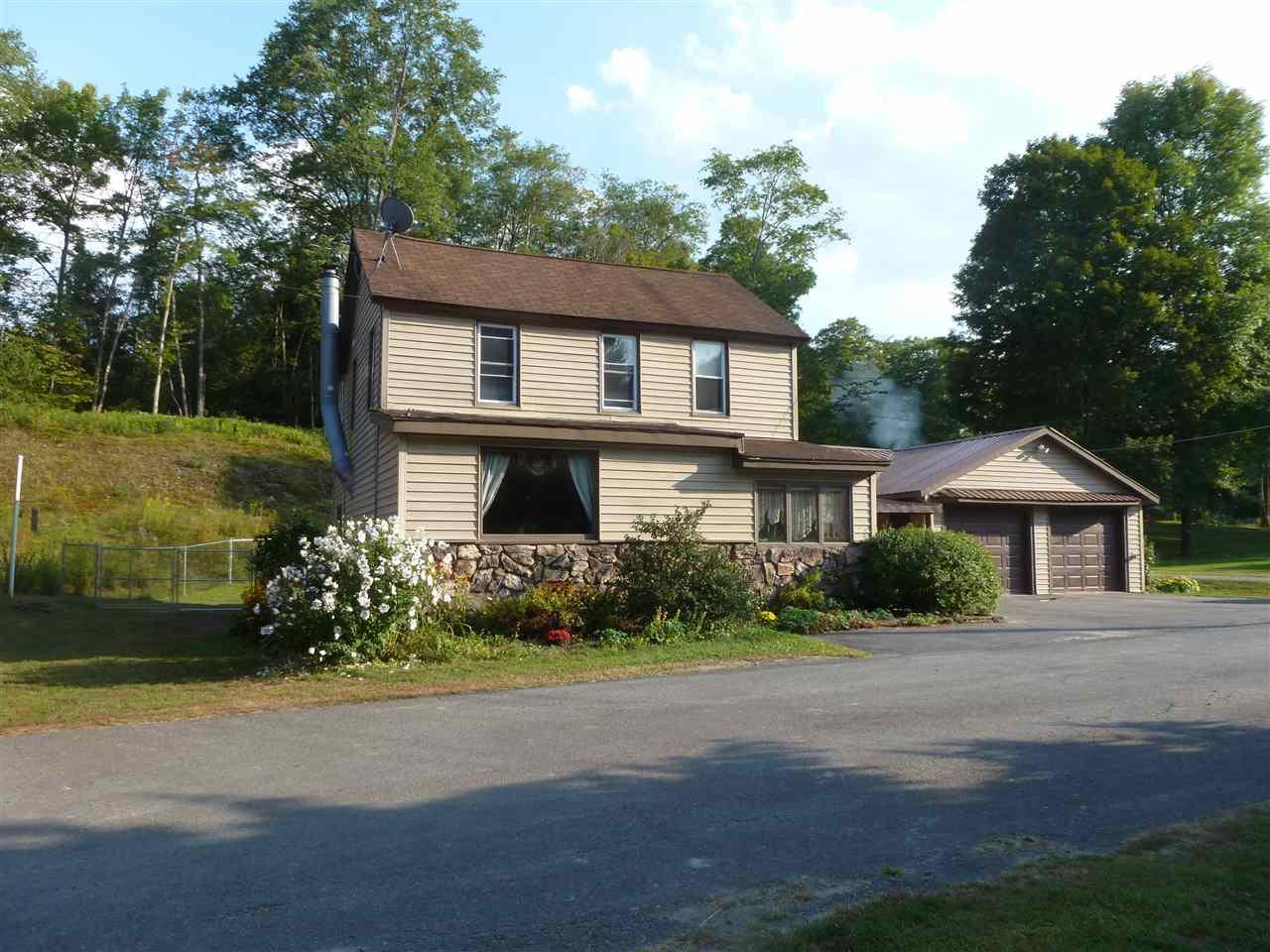 Real Estate for Sale, ListingId: 36474049, Livingston Manor,NY12758