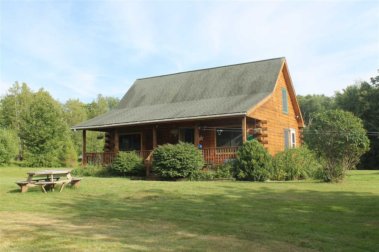 Real Estate for Sale, ListingId: 36597010, Hurleyville,NY12747