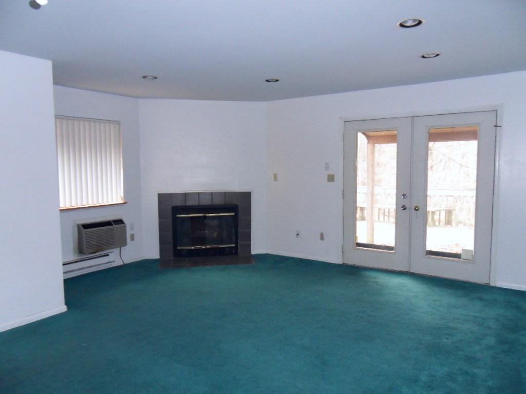 Rental Homes for Rent, ListingId:36650700, location: 31 Meadowlark Lane Woodridge 12789