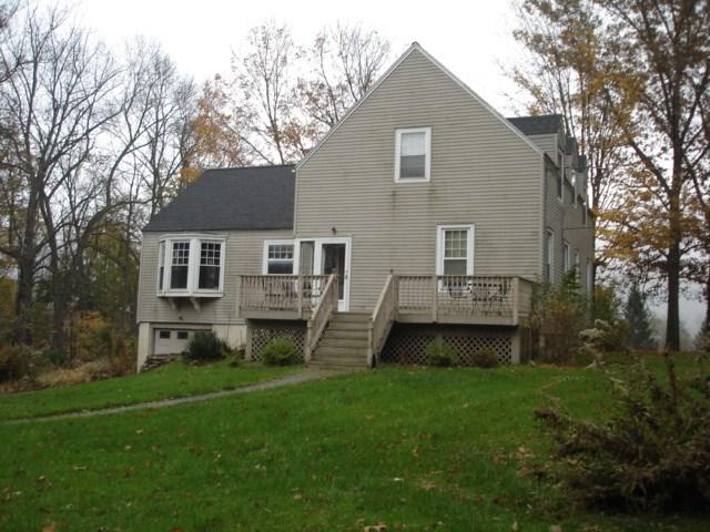 Real Estate for Sale, ListingId: 36659539, Ellenville,NY12428