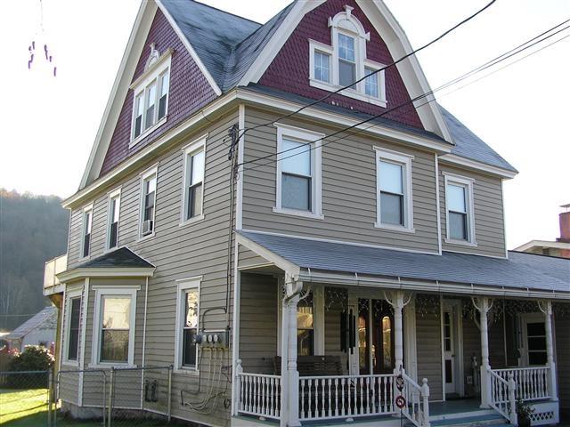 Real Estate for Sale, ListingId: 36698591, Jeffersonville,NY12748