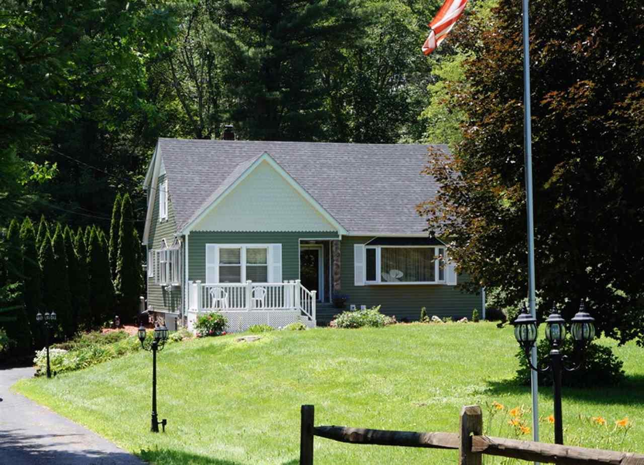 Real Estate for Sale, ListingId: 36706958, Cochecton,NY12726