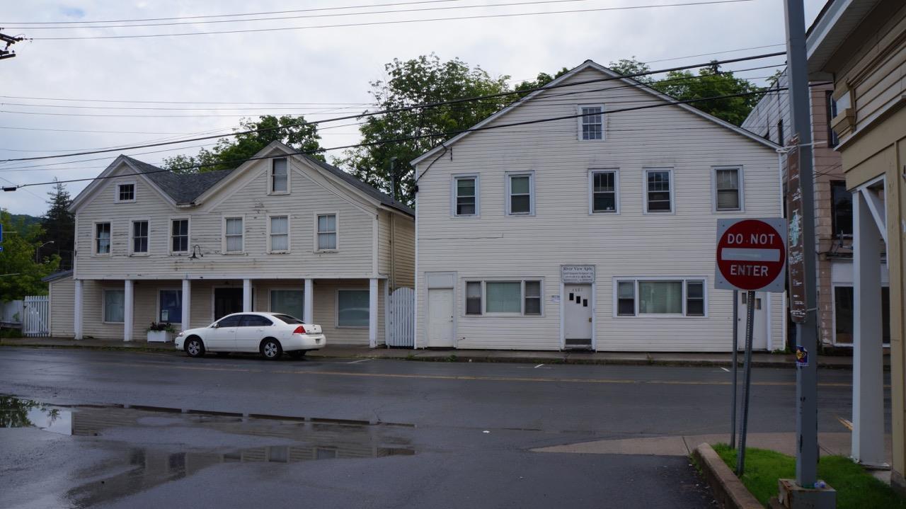 Real Estate for Sale, ListingId: 36713731, Jeffersonville,NY12748