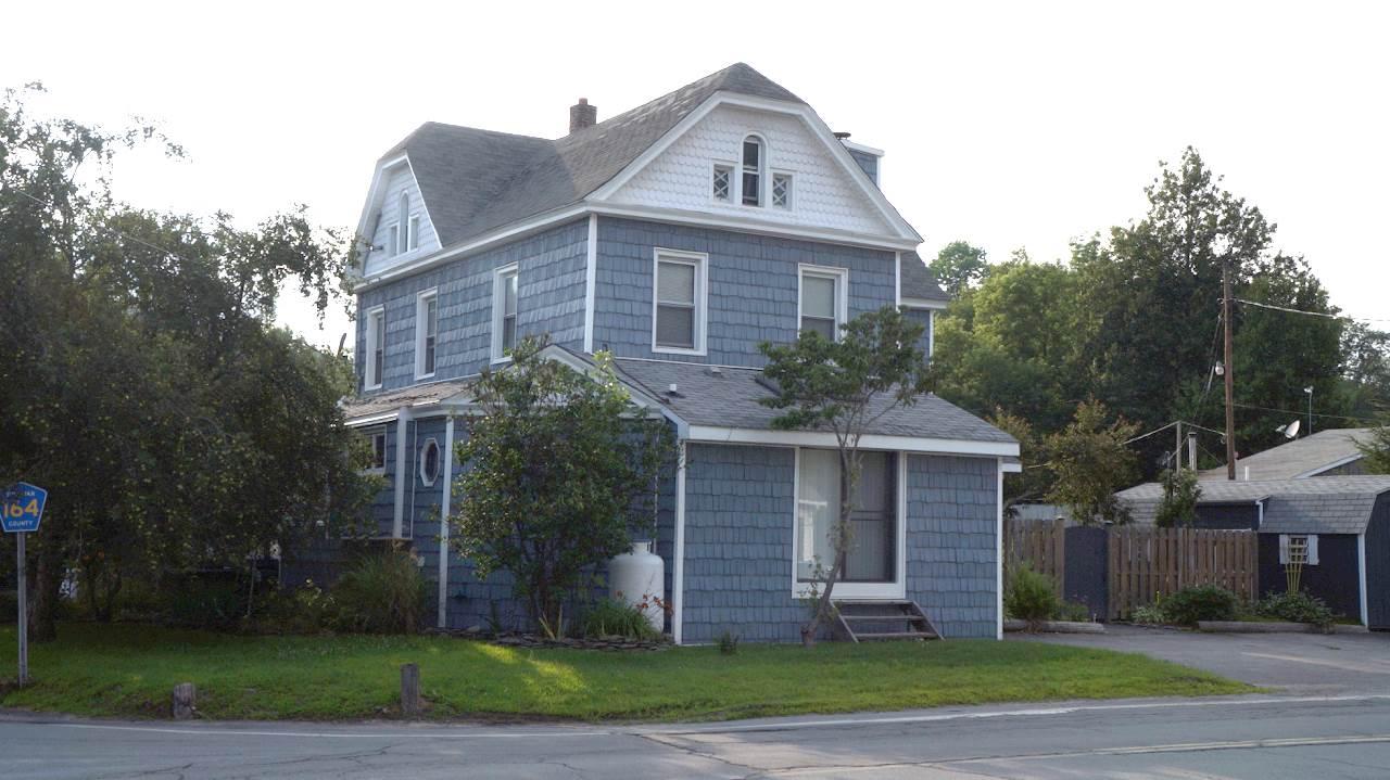 Real Estate for Sale, ListingId: 36721263, Jeffersonville,NY12748