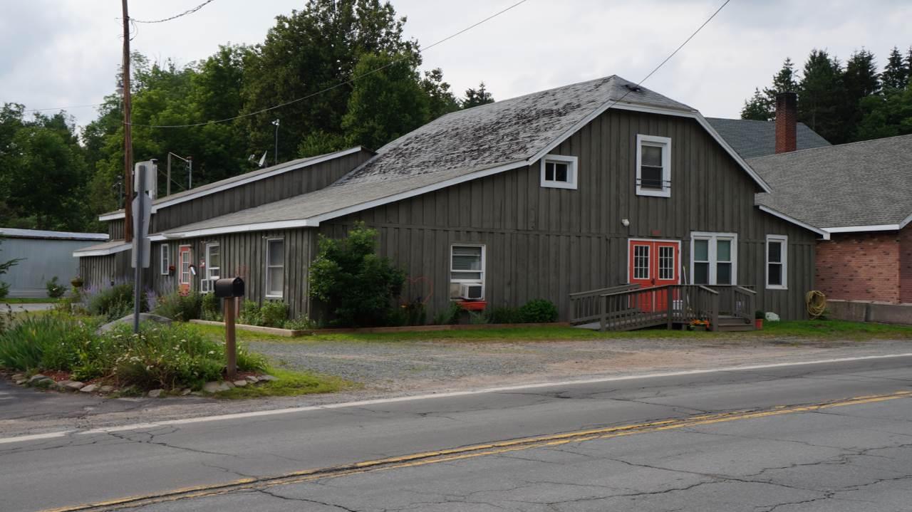 Real Estate for Sale, ListingId: 36748326, Jeffersonville,NY12748