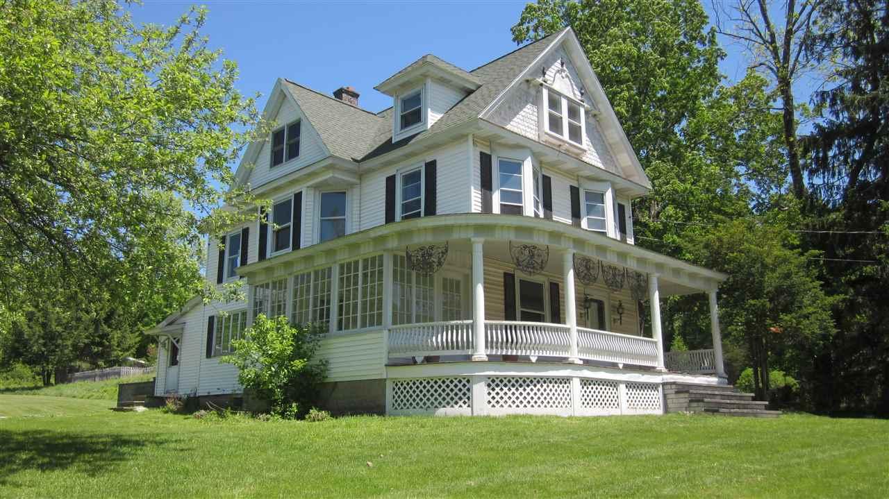 Real Estate for Sale, ListingId: 36748323, Jeffersonville,NY12748