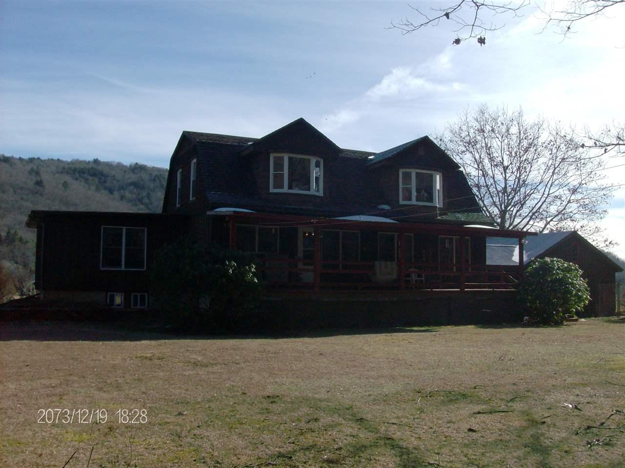 Real Estate for Sale, ListingId: 36806892, Roscoe,NY12776