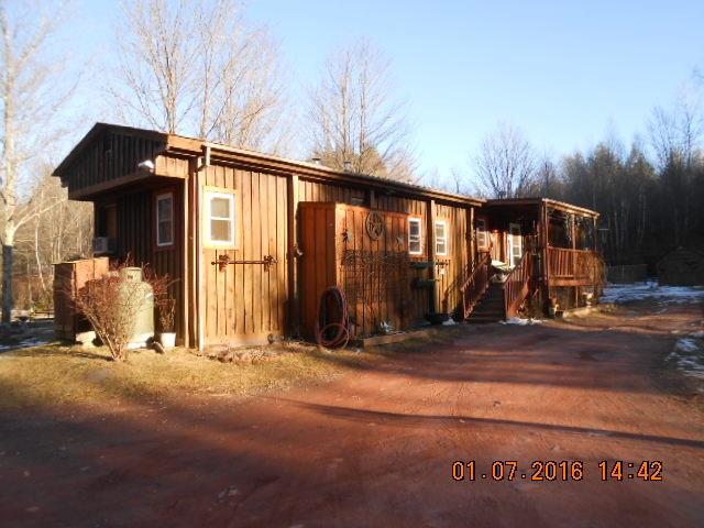 Real Estate for Sale, ListingId: 36806901, Hurleyville,NY12747