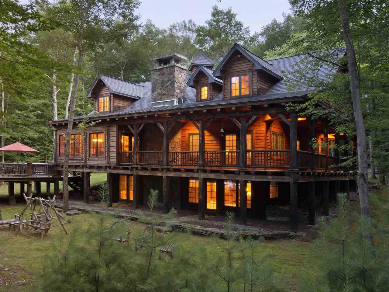 Real Estate for Sale, ListingId: 36806895, White Lake,NY12786