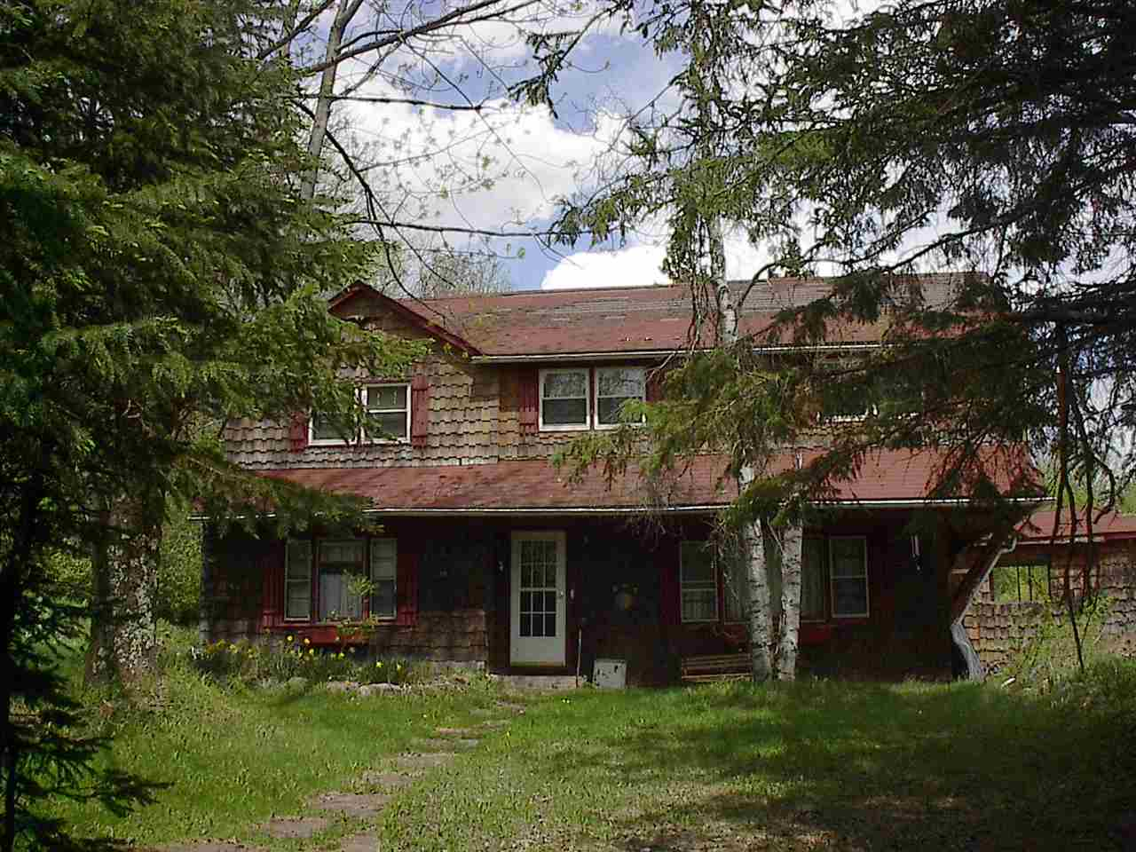 Real Estate for Sale, ListingId: 37037089, Parksville,NY12768