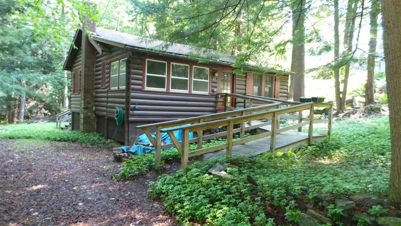 Real Estate for Sale, ListingId: 37066826, Smallwood,NY12778