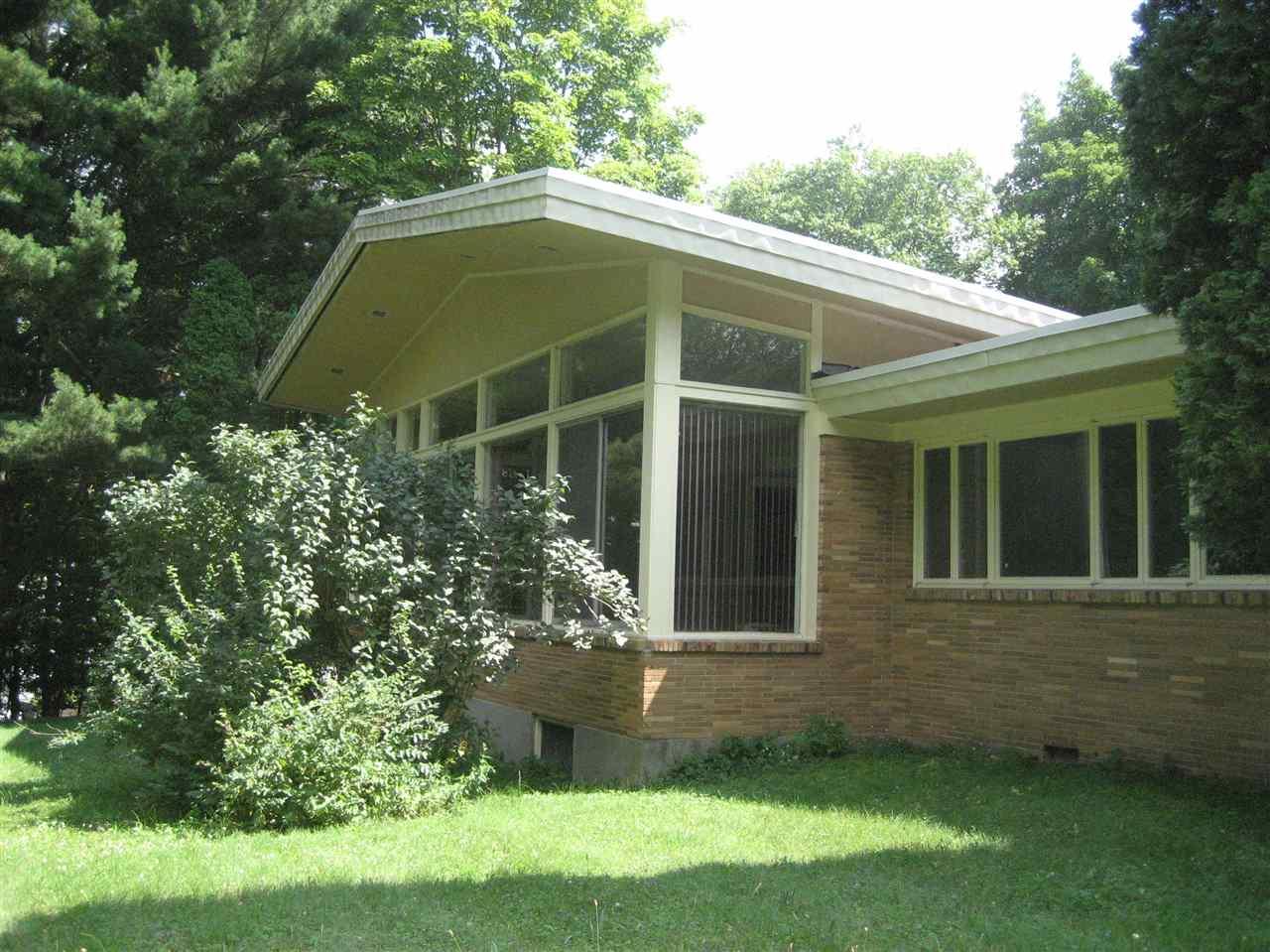 Real Estate for Sale, ListingId: 37220869, Woodridge,NY12789