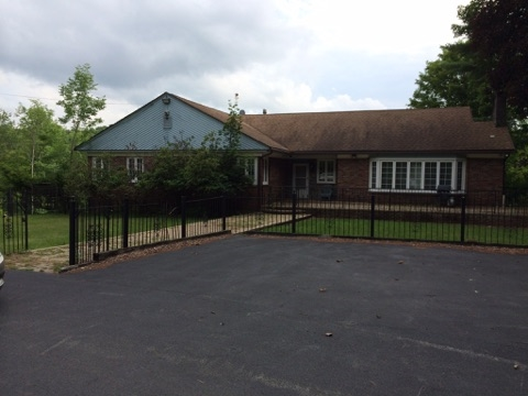 Real Estate for Sale, ListingId: 37220874, Woodridge,NY12789