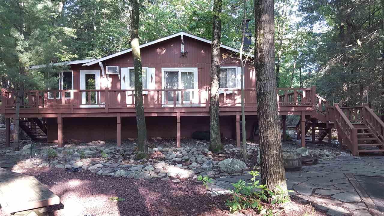 Photo of 128 E Lake Shore  Rock Hill  NY