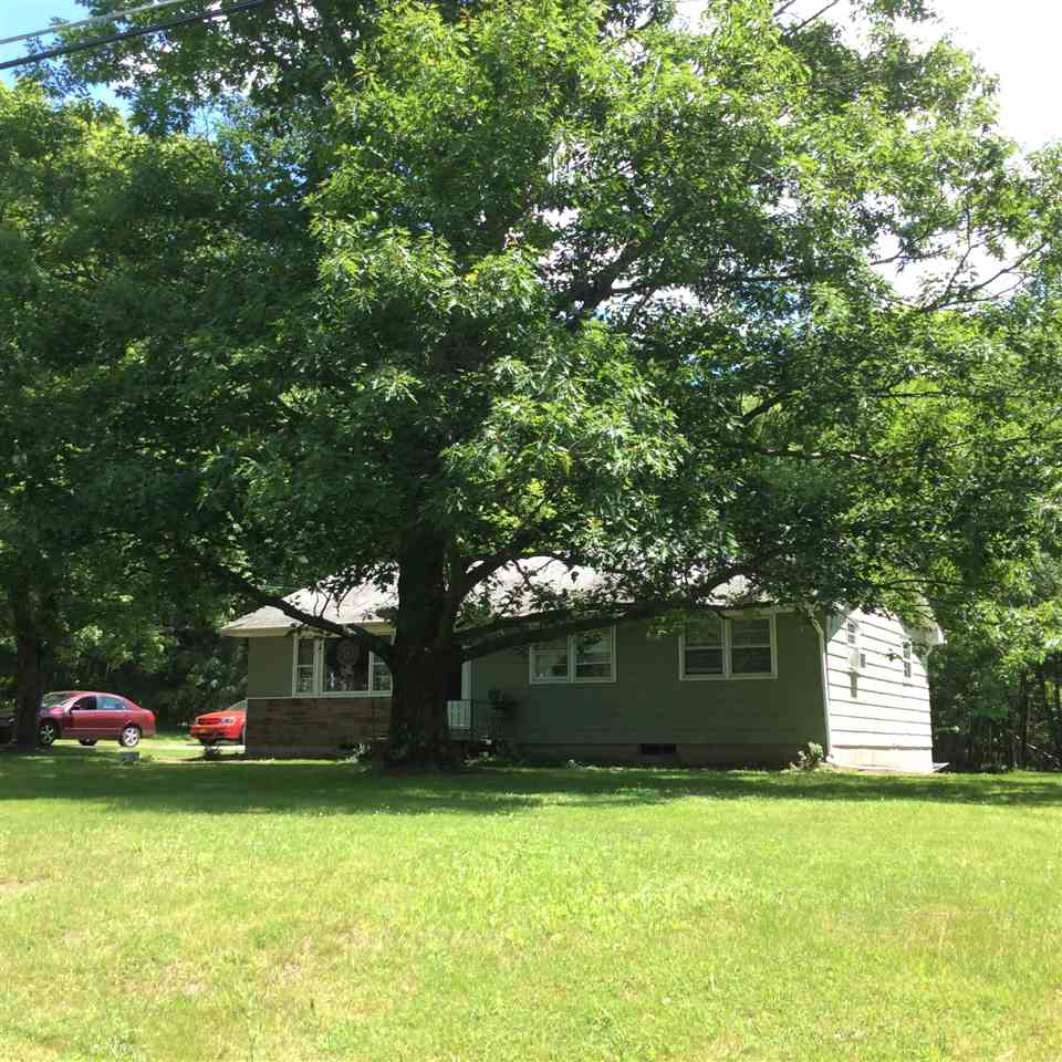 Photo of 18 ROSE RD  Woodbourne  NY