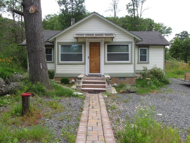 Photo of 53 Laurel Trl  Wurtsboro  NY