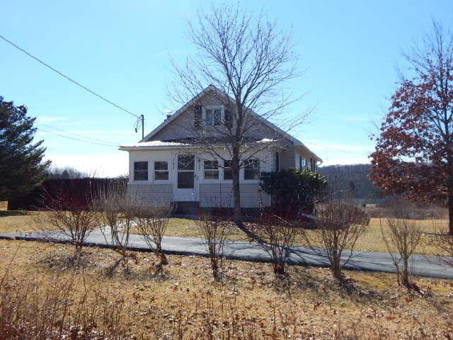Photo of 3273 STATE ROUTE 52  White Sulphur Springs  NY