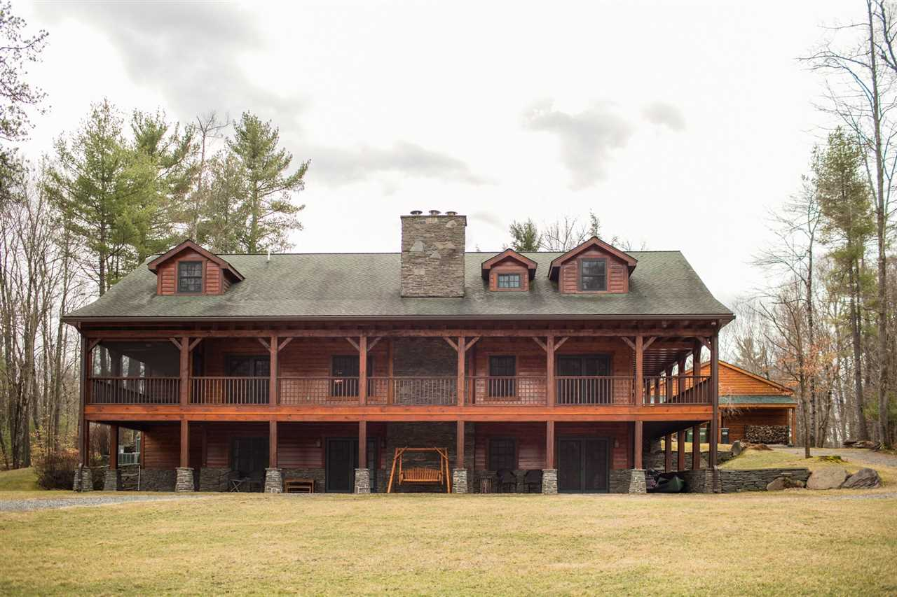 Photo of 104 Sunset Point  White Lake  NY