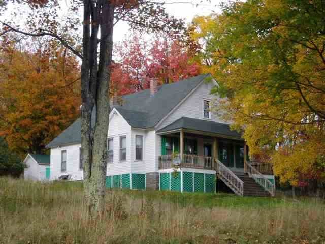 Photo of 541 County Route 114  Cochecton  NY