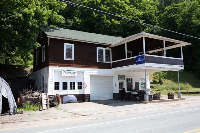 15 N Branch Callicoon Ctr Rd, North Branch, NY 12766