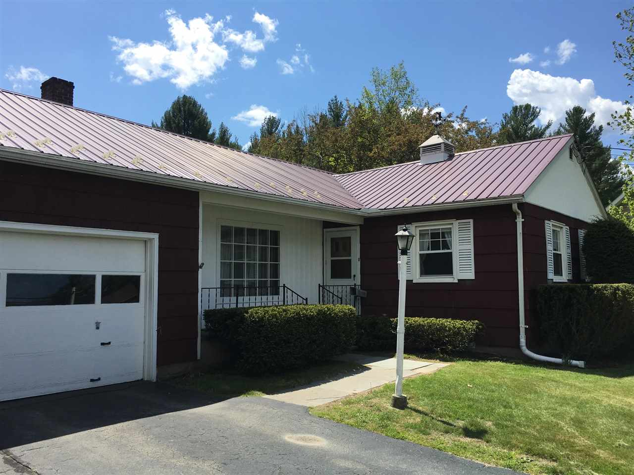 6350 State Route 42, Woodbourne, NY 12788
