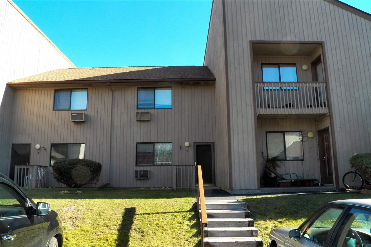 Photo of 102 G5 Davos Pointe  Woodridge  NY