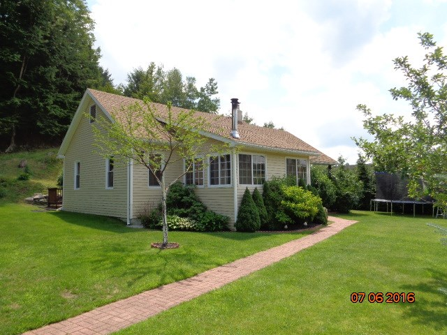 Photo of 22 COOLEY  Parksville  NY