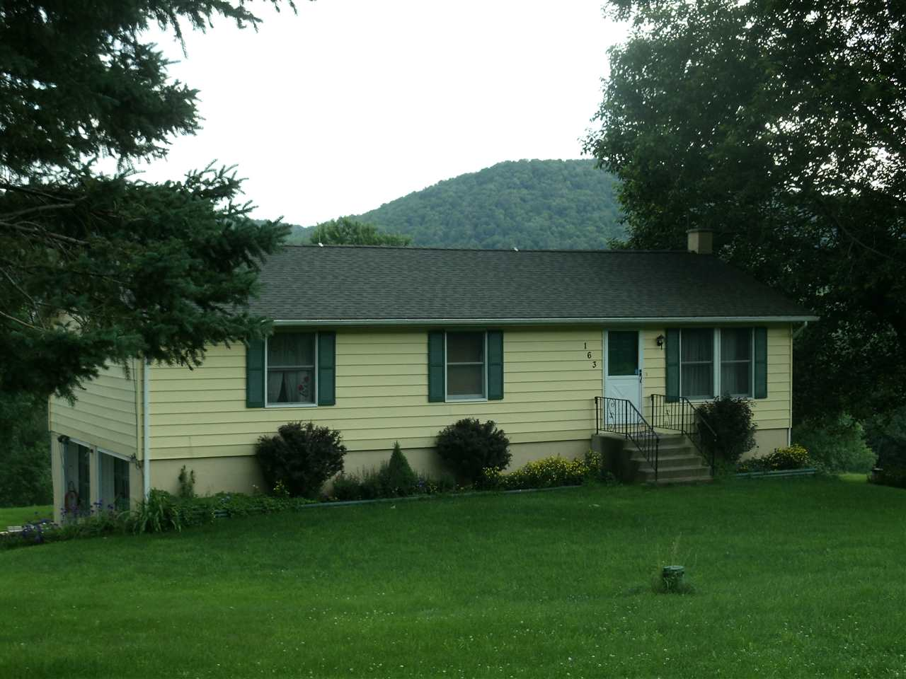 163 Dyker Rd, North Branch, NY 12766