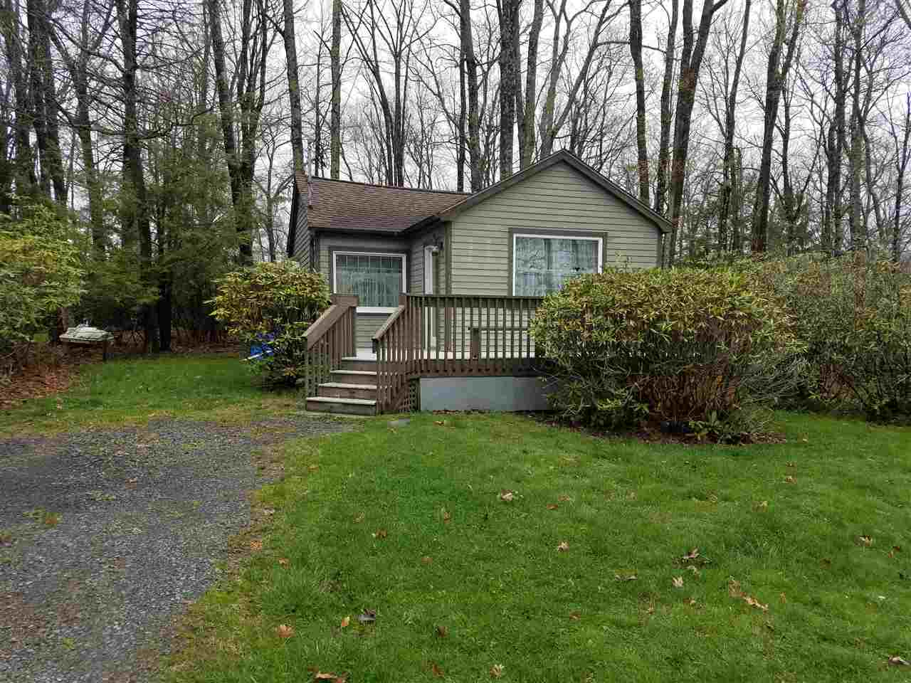 Photo of 111 middletown point  Rock Hill  NY