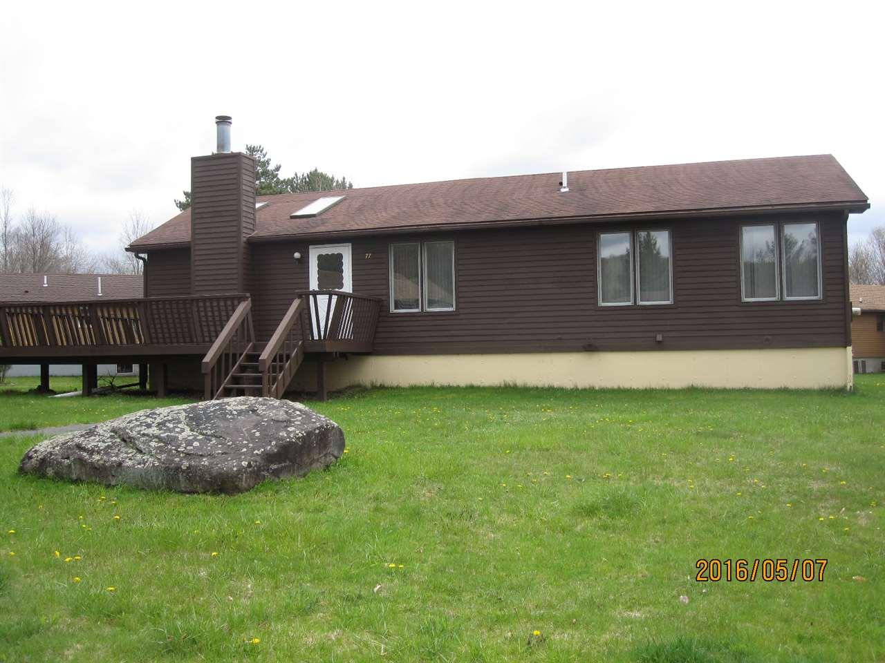 Photo of 77 Lakeview Drive  Swan Lake  NY
