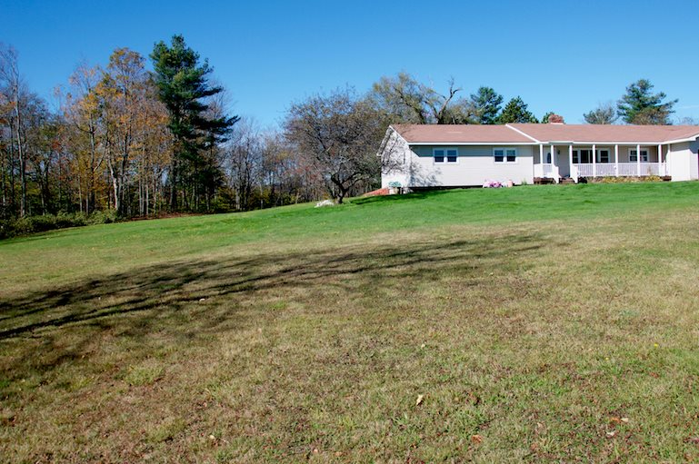 Photo of 137 Castle Hill Rd  Parksville  NY
