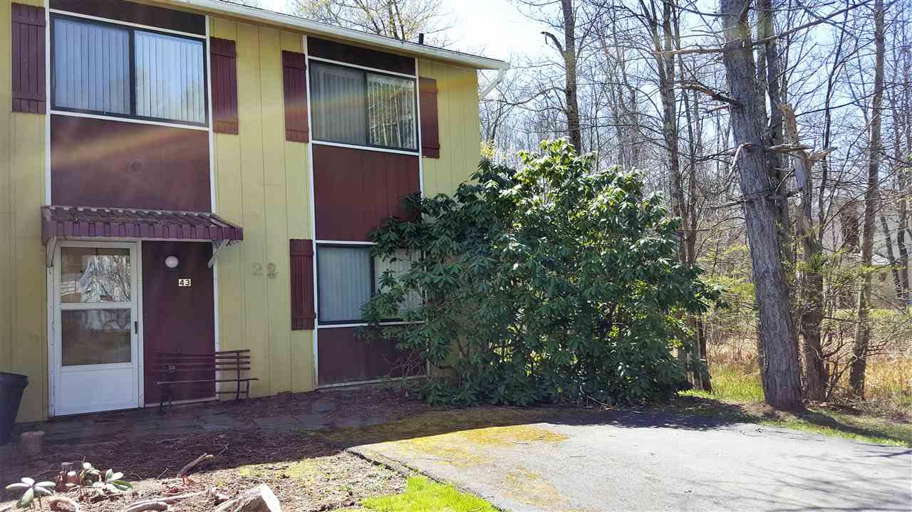 43 Peter Way, Kiamesha Lake, NY 12751
