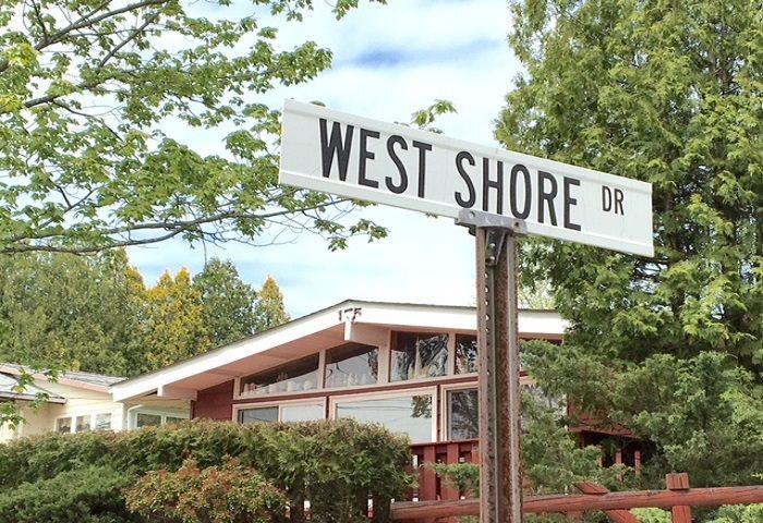 Photo of 4175 West Shore Drive  Kauneonga Lake  NY