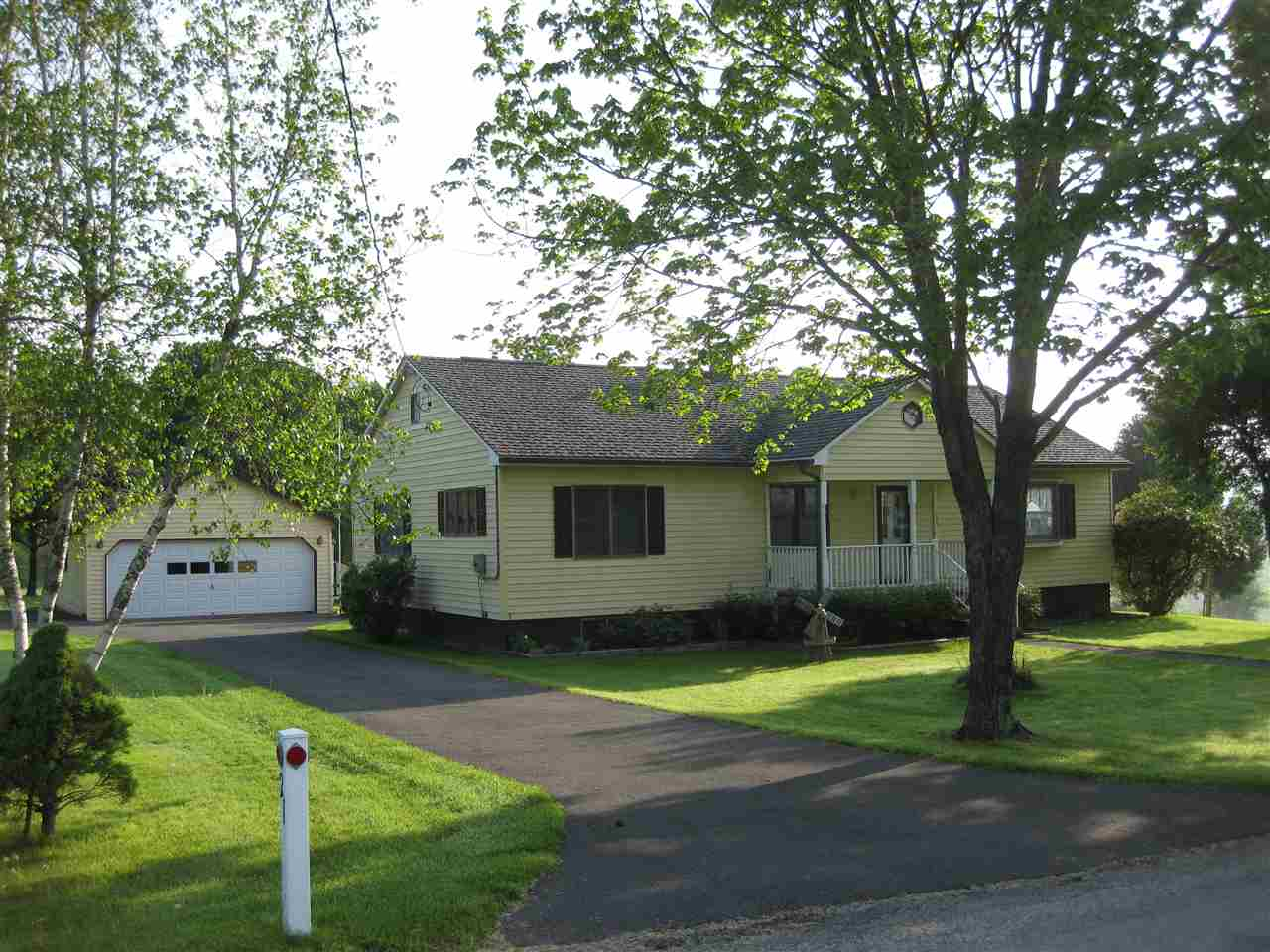 Photo of 21 Shamfield Heights Road  Jeffersonville  NY