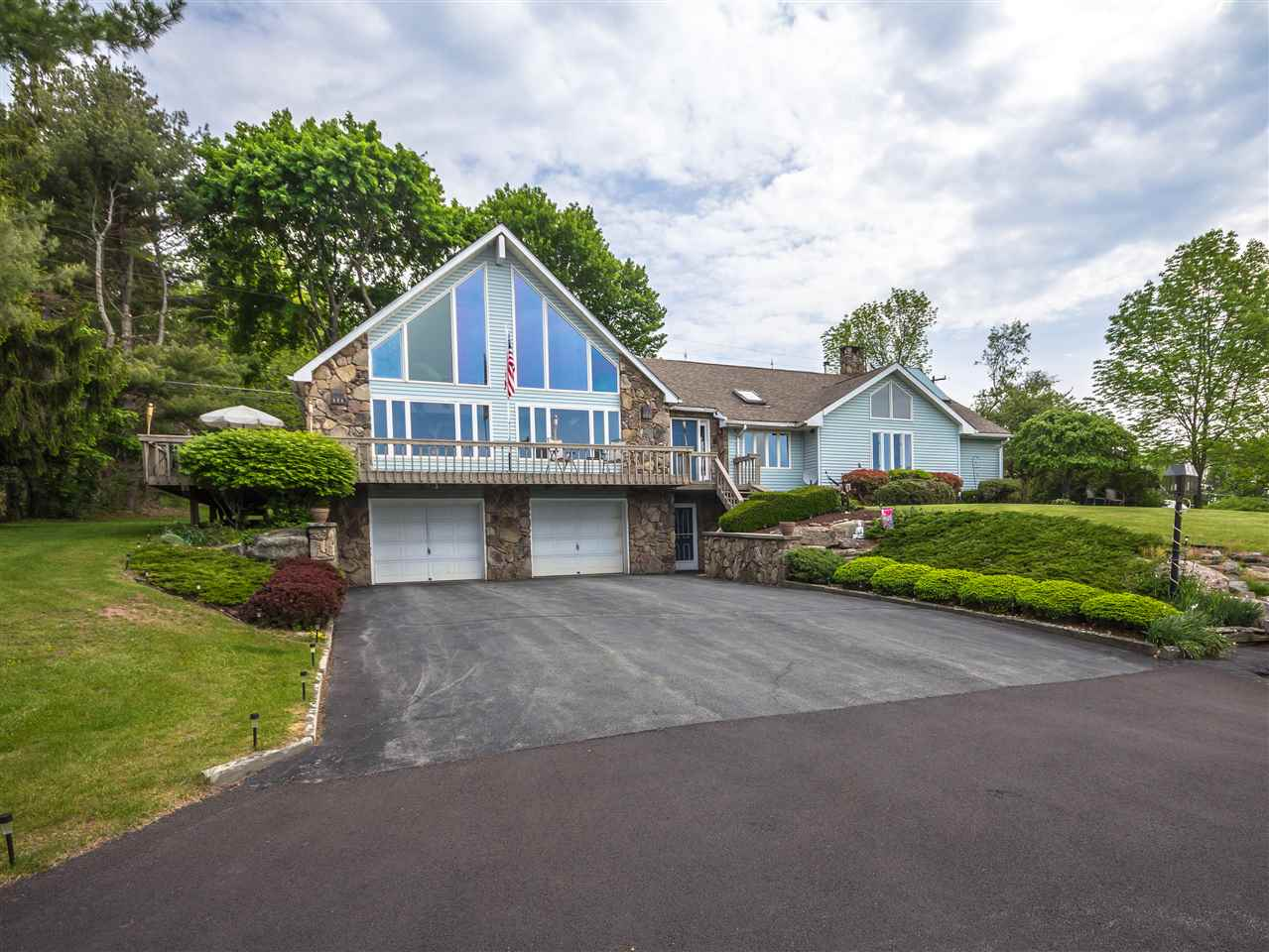 Photo of 268 Lindholm  Hurleyville  NY