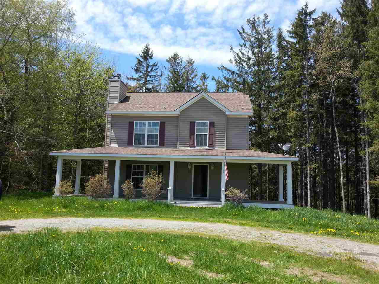 Photo of 26 Elko Lake Drive  Parksville  NY