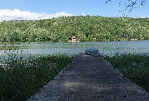 Photo of 5729 STATE ROUTE 52  Kenoza Lake  NY
