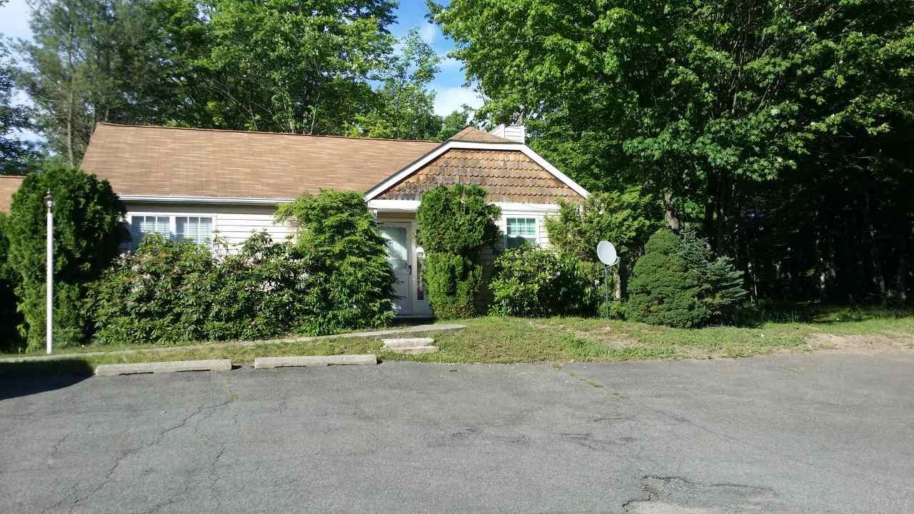 Photo of 8 Hidden Ridge  Monticello  NY