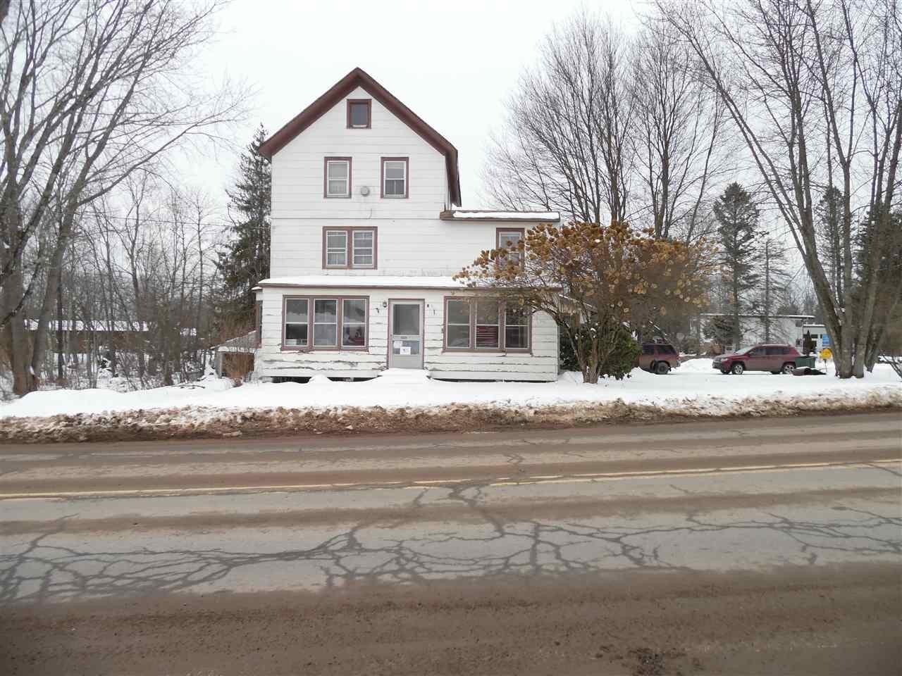 Photo of 169 Main Street  Hurleyville  NY